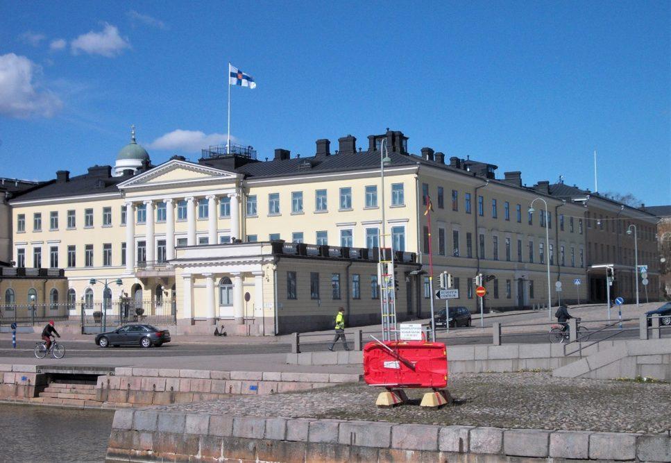 Arkkitehti Carl Ludvig Engelin (1778-1840) elämäntyötä esittelevä valokuvanäyttely avataan hänen Elimäelle suunnittelemassaan Moision kartanon päärakennuksessa Engelin syntymäpäivänä 3.7.2020 klo 13.00 2