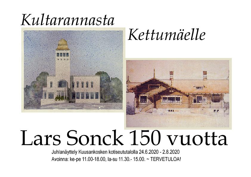 Lars-Sonck-nayttely-master-netti
