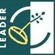 Leader-rahoitus