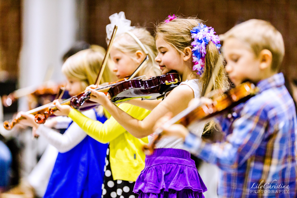 Loviisan Sibeliuspäivät tarjoaa uudelta perustalta modernin musiikkifestivaalin, jossa yhdistyvät laatu ja Loviisa sekä uskallus ja yllätyksellisyys 2